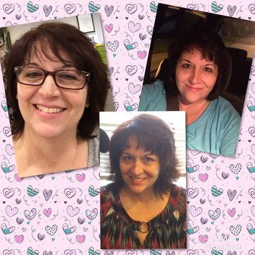 Elder Care Provider Ramona J's Profile Picture