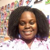 Babysitter, Daycare Provider in Oakland