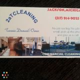 House Cleaning Company in Parma