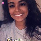 Jasmine (Jas) M