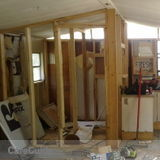 Construction,painting, decks ,handyman