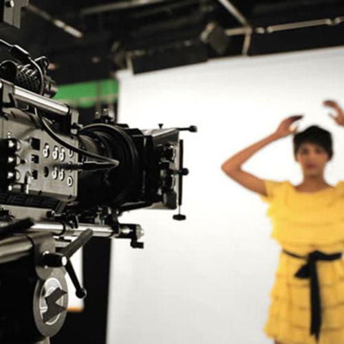Videographer Provider Timothy Patrick's Profile Picture