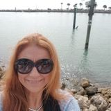 Available: Polite House and Petsitter in Dana Point, California