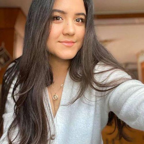 House Sitter Provider Mariel C's Profile Picture