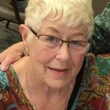 Good Elder Care For Hire in Orange