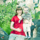 Babysitter, Daycare Provider, Nanny in Odessa