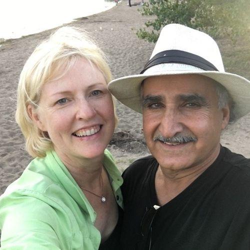 House Sitter Provider Arlene Anderson's Profile Picture