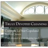 House Cleaning Company, House Sitter in West Bloomfield