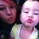 Babysitter, Daycare Provider, Nanny in Malone