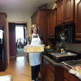 Noblesville Housecleaning services
