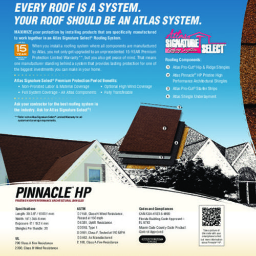 Roofer Provider Bill L Gallery Image 1