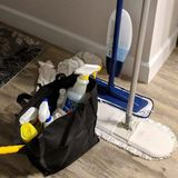 Available: Well Trained Home Cleaner in Gainesville
