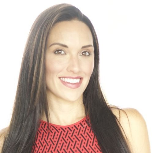 House Sitter Provider Jen Johnson's Profile Picture