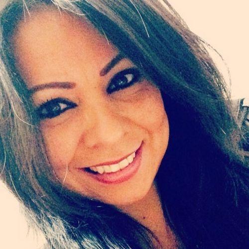 Child Care Provider Kelly Concuan's Profile Picture