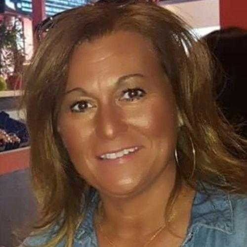 Housekeeper Provider Teria Cole's Profile Picture