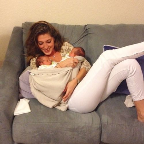 House Sitter Provider Ximena Z Gallery Image 1
