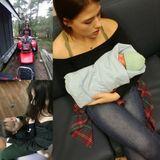 Loving, Playful, Active Nanny