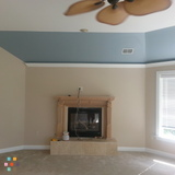 Painter in Ashburn