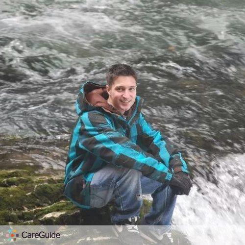 Photographer Provider Jessica Carroll's Profile Picture