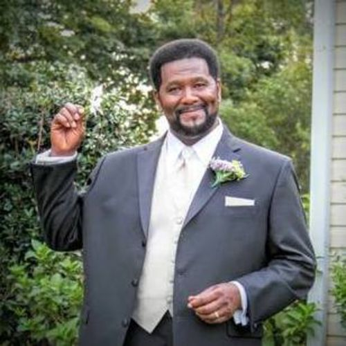 House Sitter Provider Herman R's Profile Picture