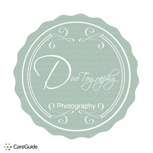Photographer Provider Duotography Photography's Profile Picture
