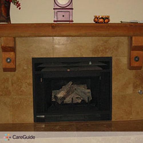 Handyman Provider Lifetime Warranty Construction's Profile Picture