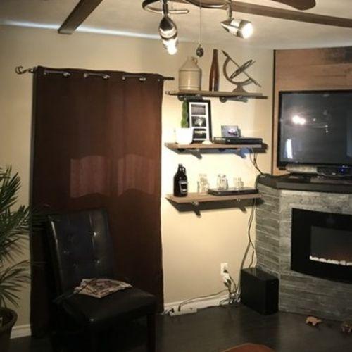 Handyman Provider ProperteCierge Inc H Gallery Image 3