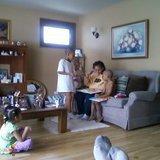 Babysitter, Daycare Provider, Nanny in Naperville