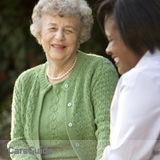 Elder Care Job in Dayton