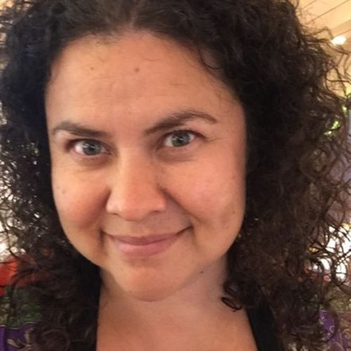 House Sitter Provider Heather Lemieux's Profile Picture