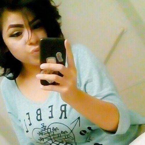 House Sitter Provider Alexandra Arroyo's Profile Picture