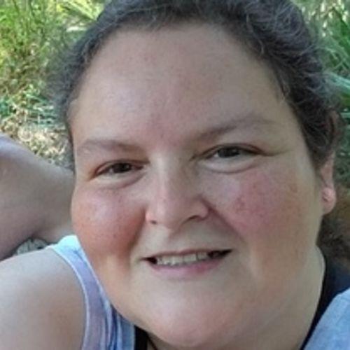 House Sitter Provider Jacqueline L's Profile Picture