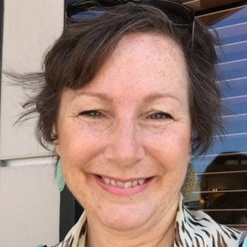 Elder Care Provider Morganne Sloan's Profile Picture