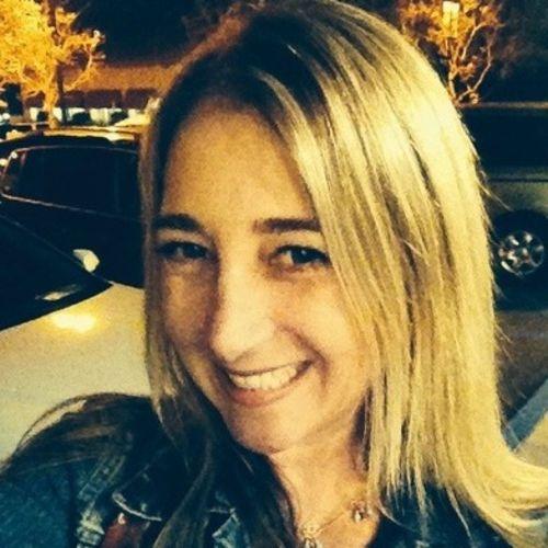 House Sitter Provider Lisa Lazarus's Profile Picture