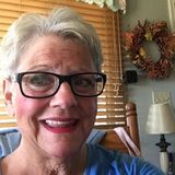 Painesville Based Elder Care Provider Who is Flexible and Ready to Help