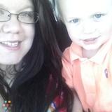 Babysitter in Glen Burnie