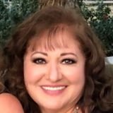 Available: Dedicated Housekeeper in Houston, Texas