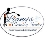 Liany's Cleaning Service