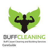 House Cleaning Company, House Sitter in Clinton