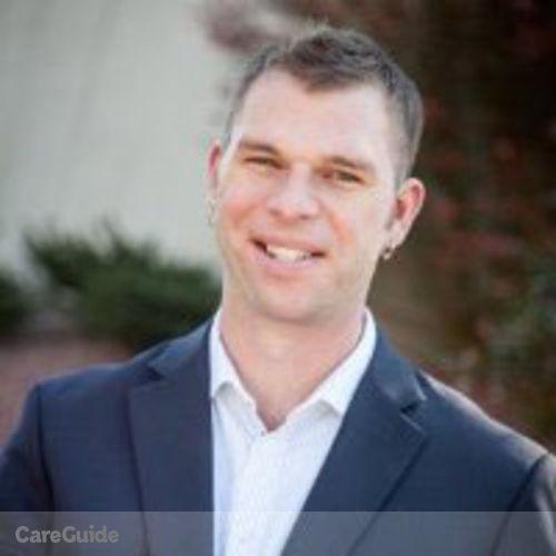 Videographer Provider Brian White's Profile Picture
