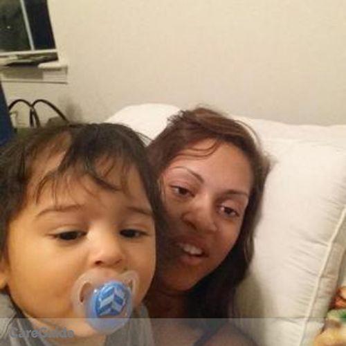 Child Care Provider Tara Ferguson's Profile Picture