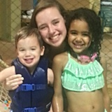 Babysitter, Daycare Provider in Sandusky