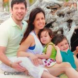 Family, Pet Care, Homework Supervision in Toronto