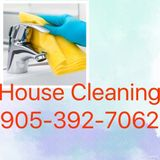 Dirty2Clean House Cleaning Service