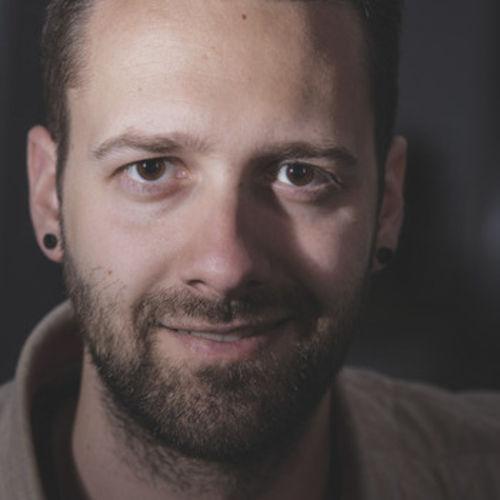 Videographer Provider Jon F's Profile Picture