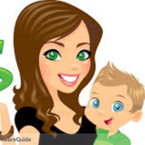 Child Care Provider Precious Uzoh's Profile Picture