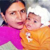 Satwinder K