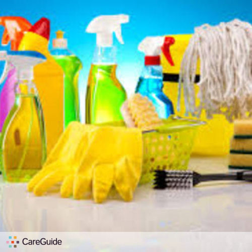 Housekeeper Provider A&A Cleaning Services Provides Excellent Housekeeping's Profile Picture
