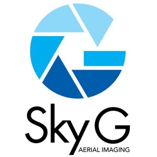 Videographer Provider Michael G's Profile Picture