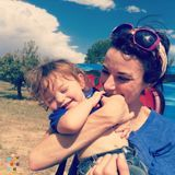 Babysitter, Daycare Provider in Colorado Springs